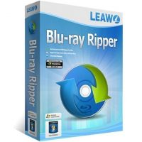 AnyMP4 Blu-ray Ripper 8 Free Download