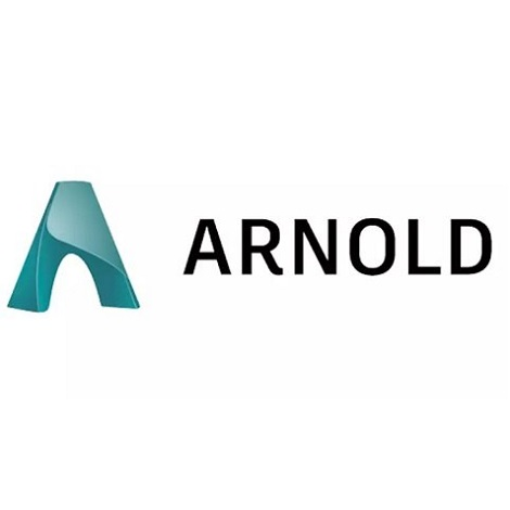 Arnold for Cinema 4D Free Download