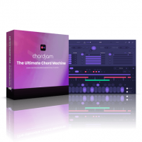 Audiomodern Chordjam Free Download 1