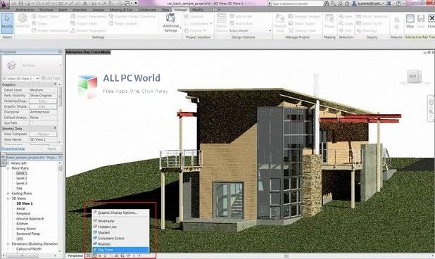 Autodesk ReCap Pro 2022 Installer Free Download