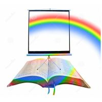 Bible projector Free Download