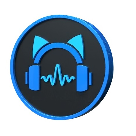 Blue Cat Audio – Blue Cat's All Plugins Pack VST Download