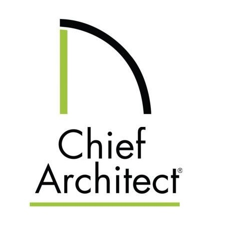 Chief Architect Premier X13 Free Download 1