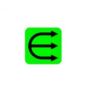 Easy Data Transform Free Download 1