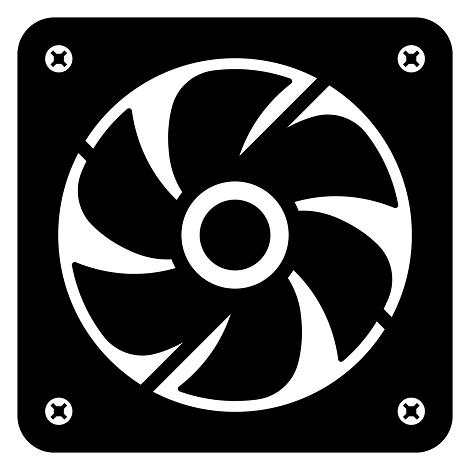 FanCtrl Free DOwnload