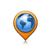 Garmin Express 7 Free Download