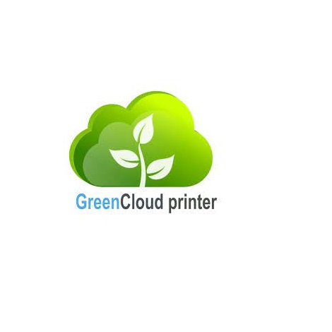 GreenCloud Printer Pro 7 Free Download 1