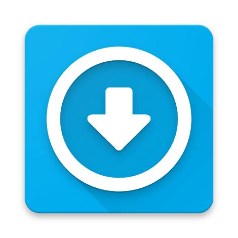 Jihosoft 4K Video Downloader Pro 5 Free DOwnload 1
