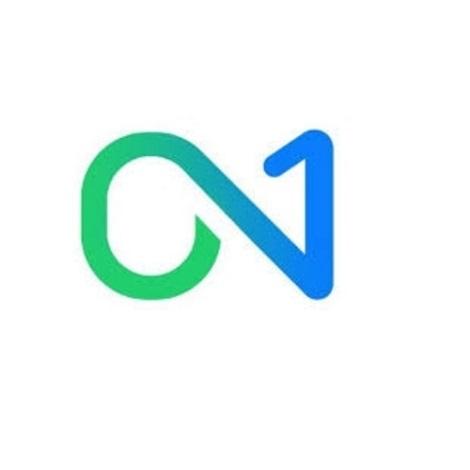 ON1 NoNoise AI 2021 Free Download 1