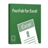 PassFab for Excel Free Download