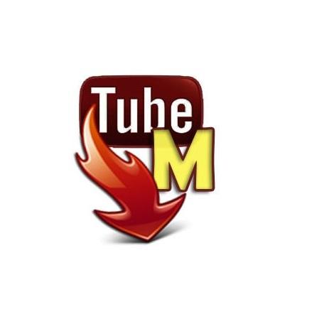 TubeMate Downloader 3 Free Download