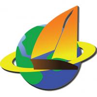 UltraSurf 21 Free Download 1