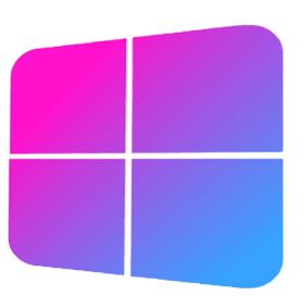 Windows 11 Xtreme LiteOS Edition Download Free