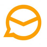 eM Client Pro 8 Free Download