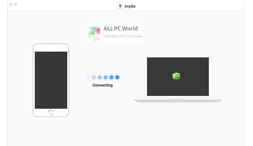 iToolab AnyGo 4 Installer Free Download