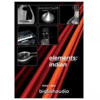 Big Fish Audio Elements Indian Free Download