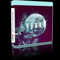 Black Octopus Sound Imaginate Element Series Verre Free Download