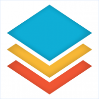 Download Abelssoft EverDoc Free