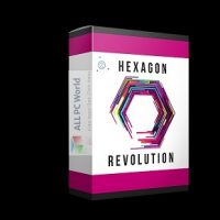 Evolution Of Sound Hexagon Revolution Free Download