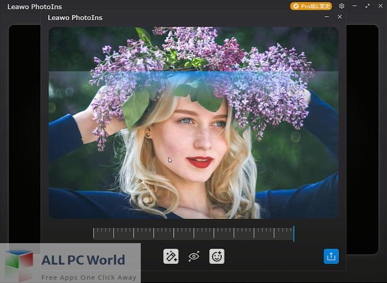 Leawo PhotoIns Pro 2 Premium Free Download