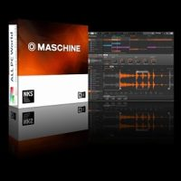 Native Instruments Maschine 2 Free Download
