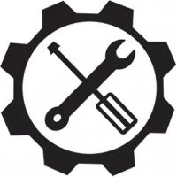 Windows Repair Toolbox 3 Free Download