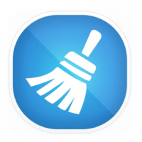 AnyMP4 iOS Cleaner Download Free