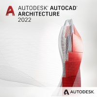 Autodesk AutoCAD Architecture 2022 Free Download