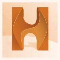 Autodesk HSMWorks Ultimate for Free Download