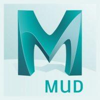 Autodesk Mudbox 2022 Free Download