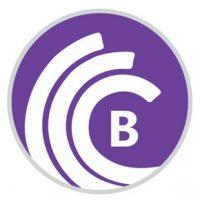 BitTorrent Pro 7 Download Free
