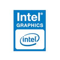 Intel Graphics Driver for Windows 10 Free Download