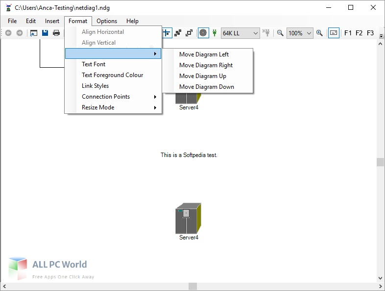 Network Notepad Free Download