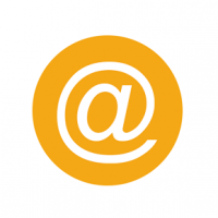 Outlook4Gmail 5 for Free Download