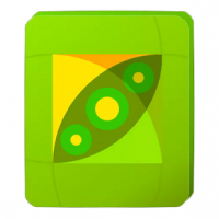 PeaZip 8 for Free Download