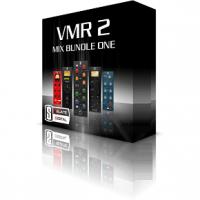 Slate Digital VMR 2 Complete Bundle Free Download