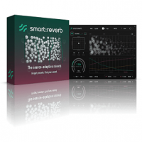Sonible Smart Reverb Free Download