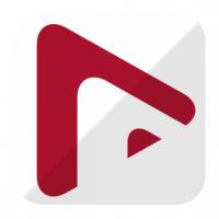 Steinberg Nuendo Download Free