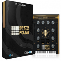 StudioLinked Beats By The Pound Free Download