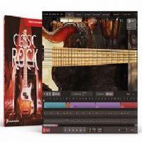 Toontrack Classic Rock EBX Download Free