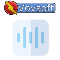 Vovsoft Podcast Downloader 2 for Free Download