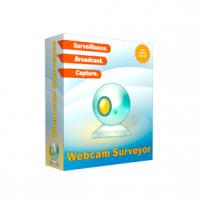 Webcam Surveyor 3 for Free Download