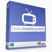 Abelssoft Doku Downloader Plus 2022