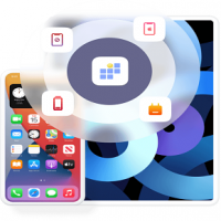 FoneLab iOS System Recovery for Download Free