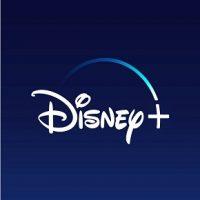 Free Disney Plus Download 5 for Free Download