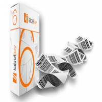LabelJoy 6 for Free Download