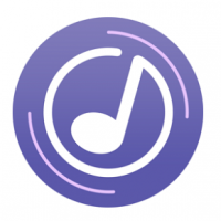 Sidify Apple Music Converter 4 for Free Download